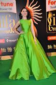 Tamanna Glowing in green-thumbnail-13