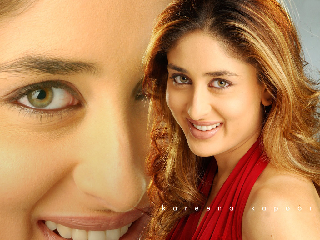 Bollywood Kareena Kapoor