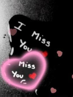 Download Free I Miss U Themes For Your Mobile Phone, I Miss U Themes, I  Miss U Wallpapers, I Miss U Picture Gallery