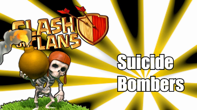 10000029-Suicide Bombers Clash of Clans HD Wallpaperz