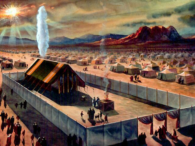 tabernaculo011.jpg