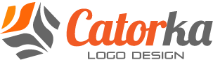 catorka logo