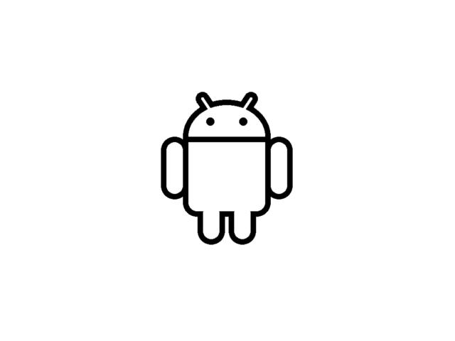Ebook 24JAM Pintar Pemrograman Android #1