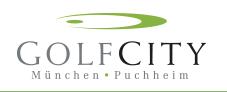 GolfCity München • Puchheim