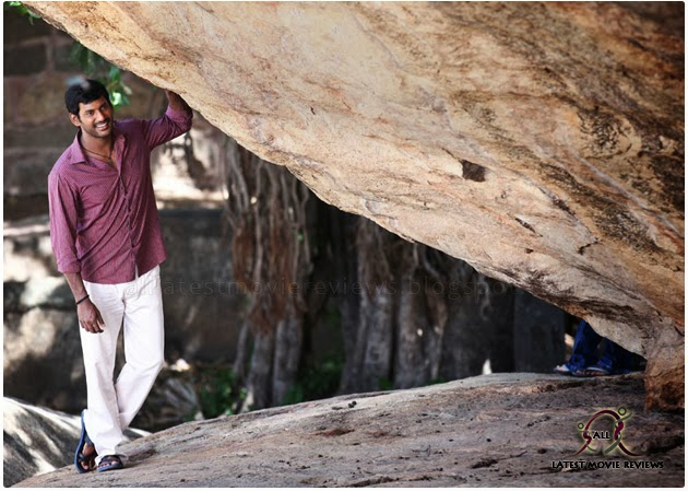 pandiya-nadu-tamil-movie-review-photos-stills-gallery-7