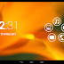 Smart Launcher 1.12.11.apk Download For Android
