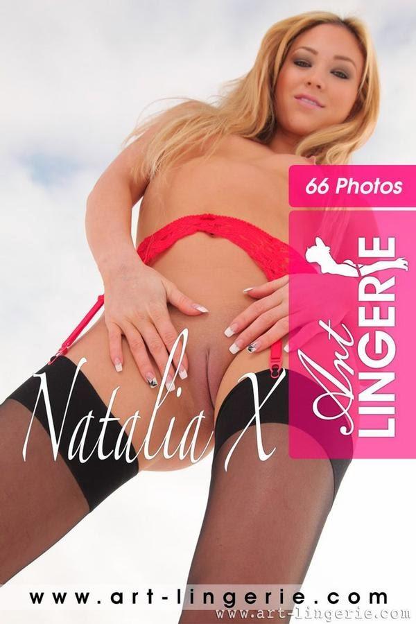 Fwaot-Lingeris 2014-05-12 Natalia X 05310