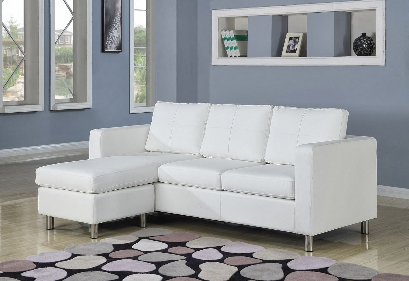 Dibawah ini kami hadirkan beberapa model kursi sofa minimalis untuk ...