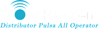 wowpayment reload pulsa