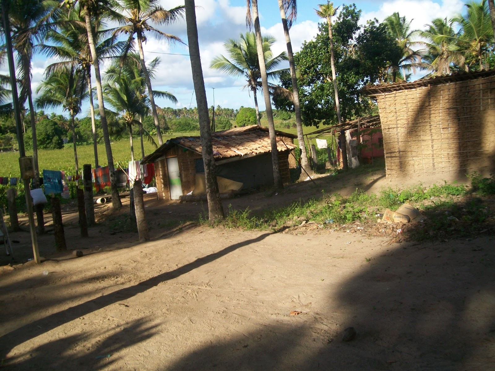 BLOG CAAPORÃ PB NOTÍCIAS: Janeiro 2015