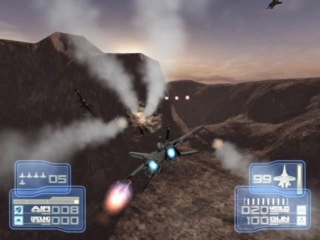 لعبة الطائرت والقتال الرائعة Rebel Raiders Operation Nighthawk مجانا وحصريا تحميل مباشر Rebel+Raiders+Operation+Nighthawk+1