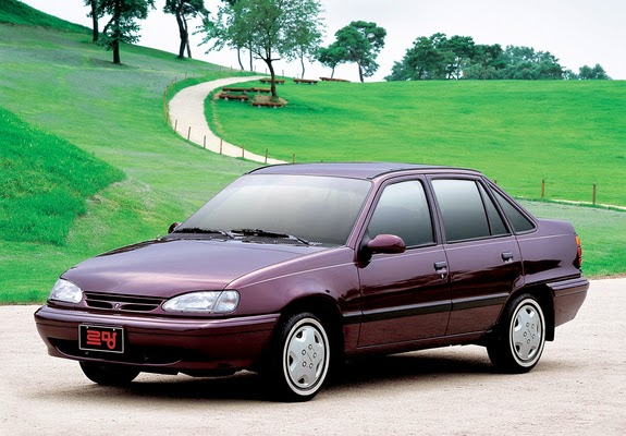 the ultimate car guide daewoo racer generation 1 1994 1998 rh myk384 blogspot com Daewoo S3x daewoo racer service manual.pdf