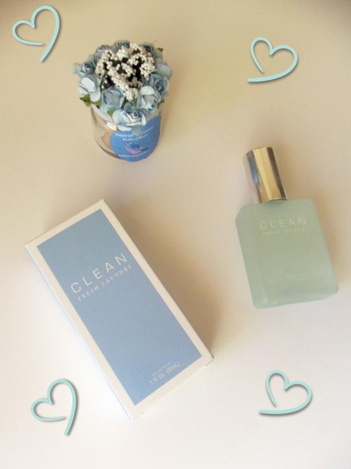 clean_parfum