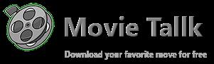 Movie Tallk
