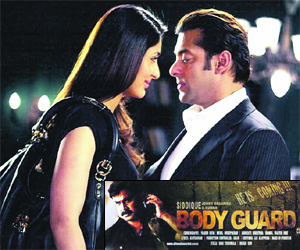 Pakistani Tere Naam Duplicate Full Movie 3gp Mp4 Mp3 Download - WapDuck