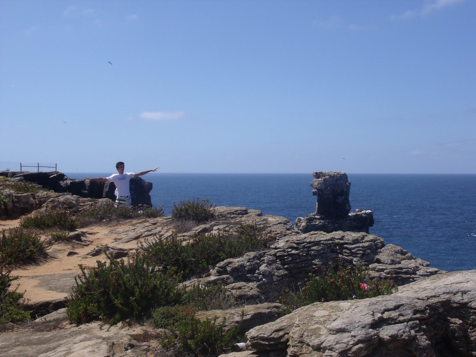 Un d tour travers le portugal au centre - Port autonome du centre et de l ouest ...