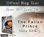 BLOG TOUR - 12TH JUNE