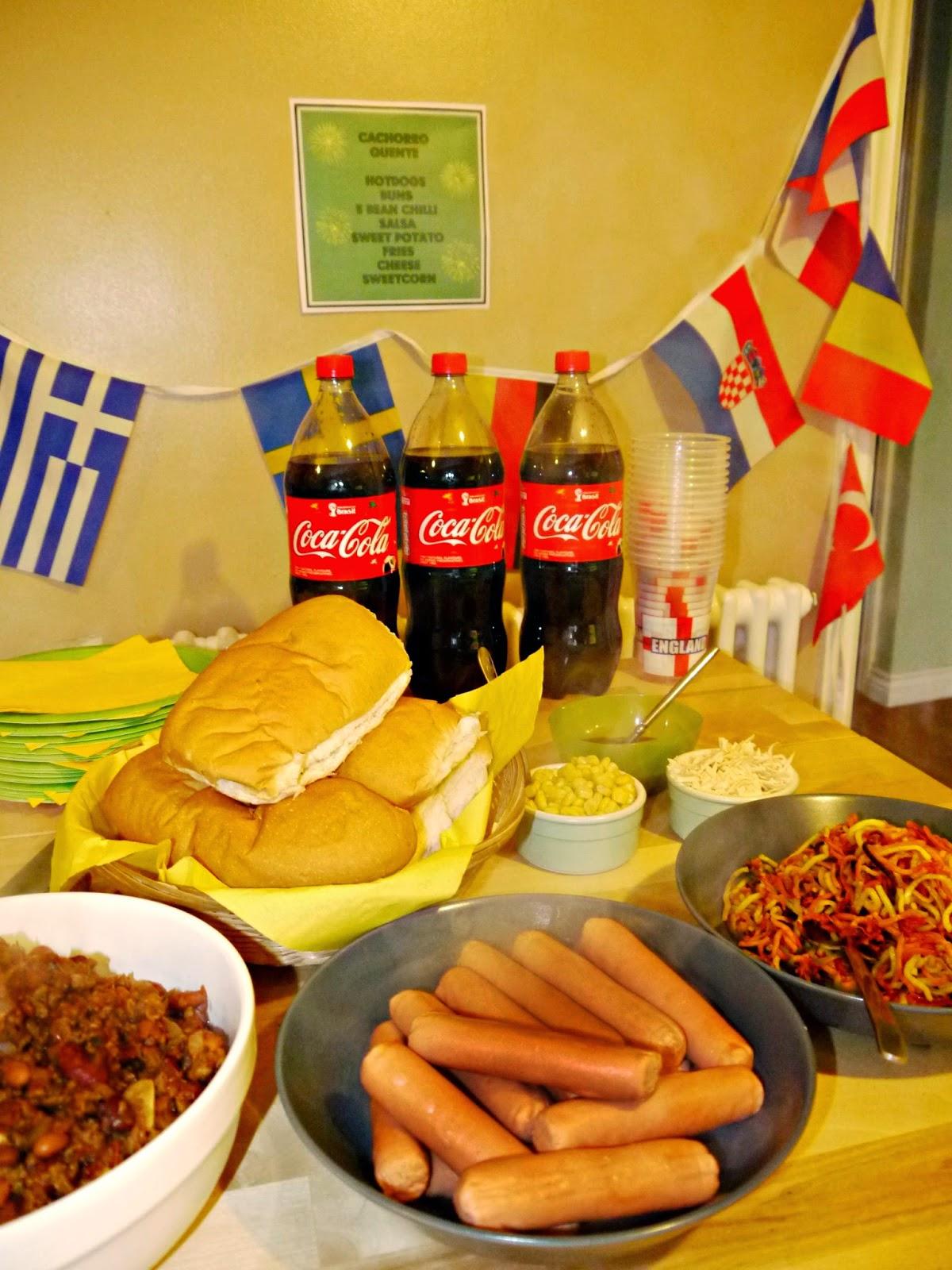 #cbias, coco-cola, #bigmatchplanner