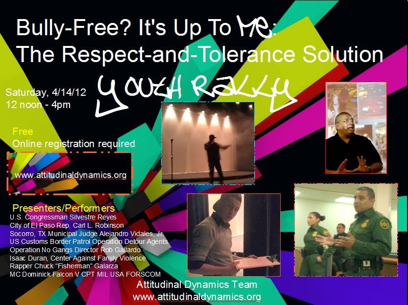 - 12-0414%20ADT%20Youth%20Bully-Free%20Rally%20poster%20flyer%20FIN%200322b