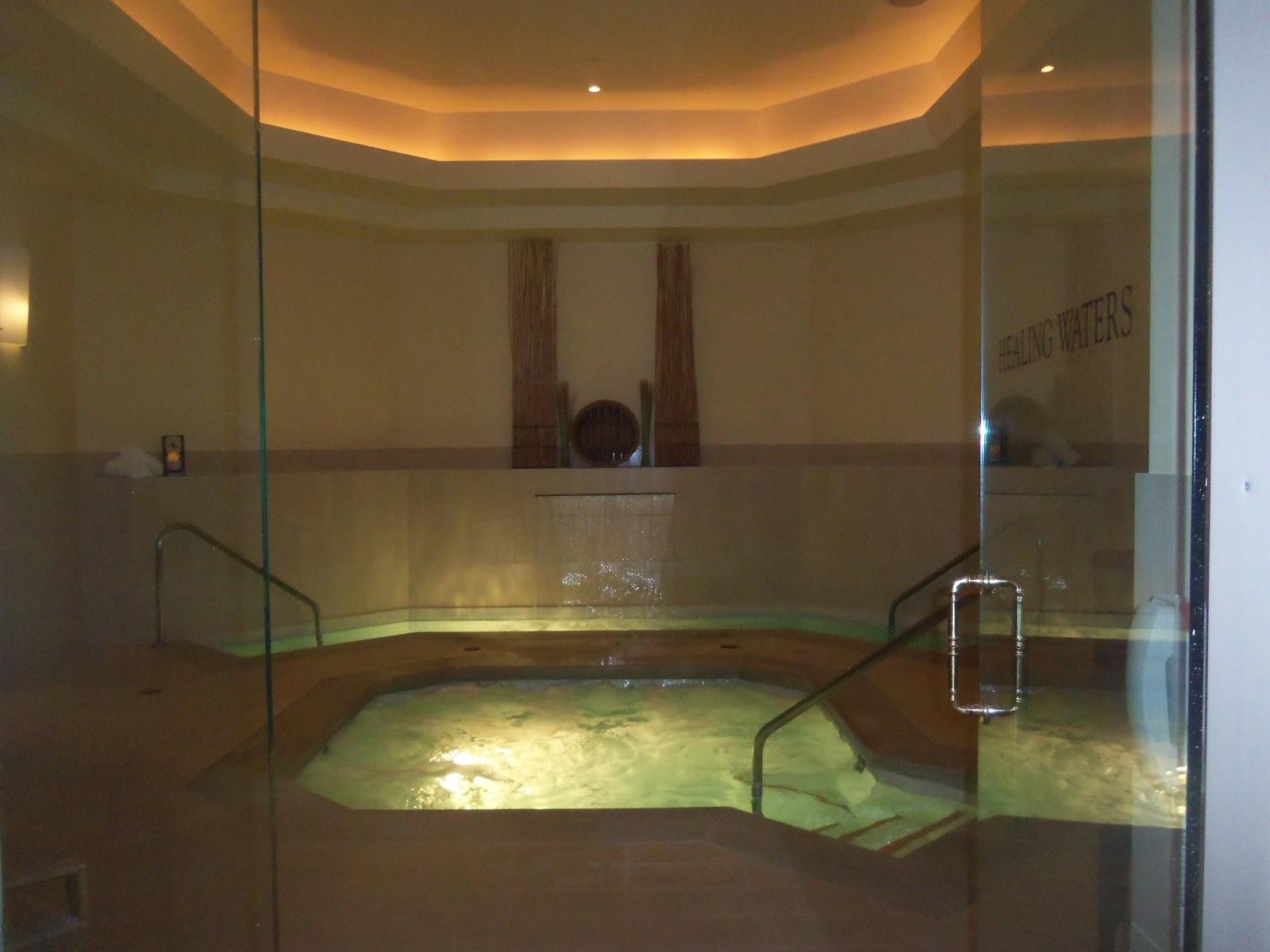 Wandsworth edwardian basement swimming pool and gym basement