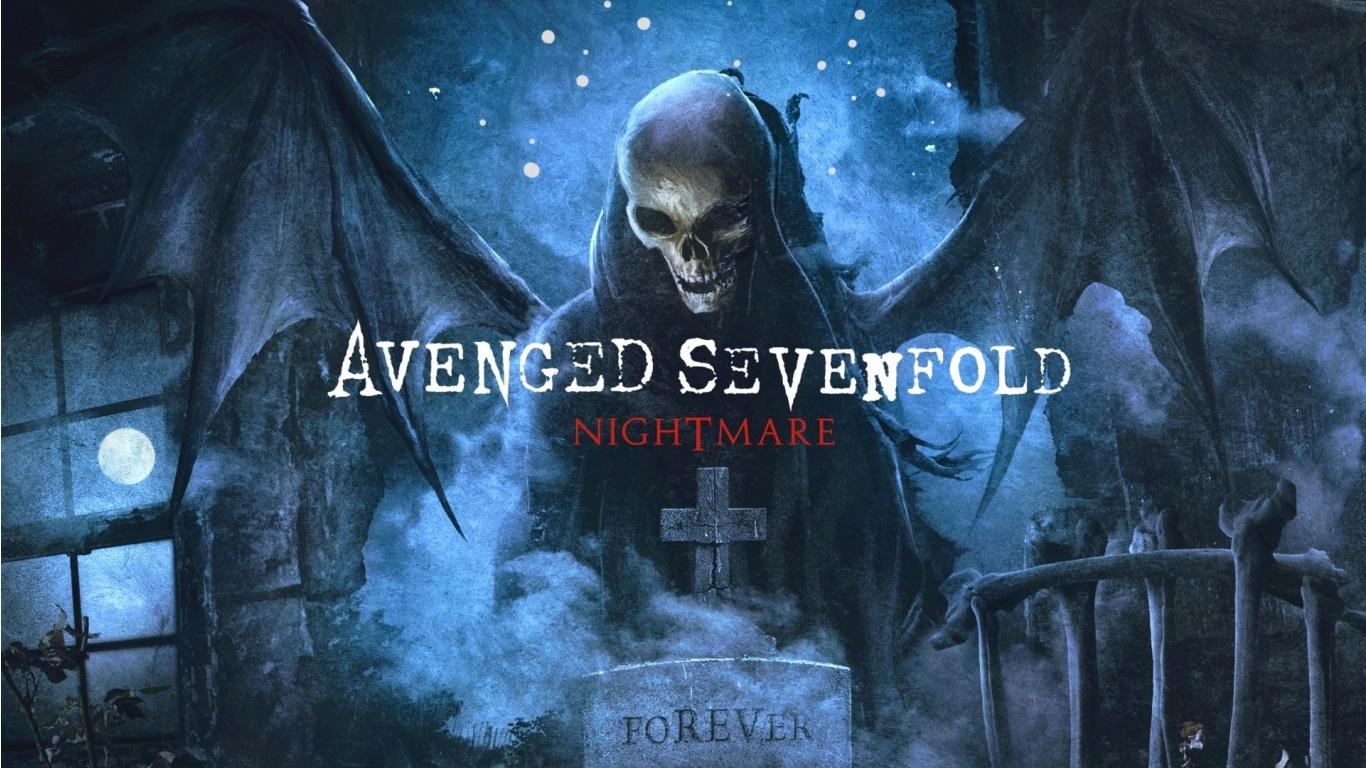 http://4.bp.blogspot.com/-iJMfR6byL78/TVp9pkTeyqI/AAAAAAAAAKE/CDRyOYZhUgM/s1600/avenged_sevenfold_nightmare-1366x768.jpg