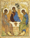 Evangelizar con el arte