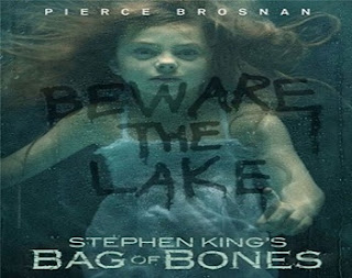 فيلم Bag of Bones Part 1