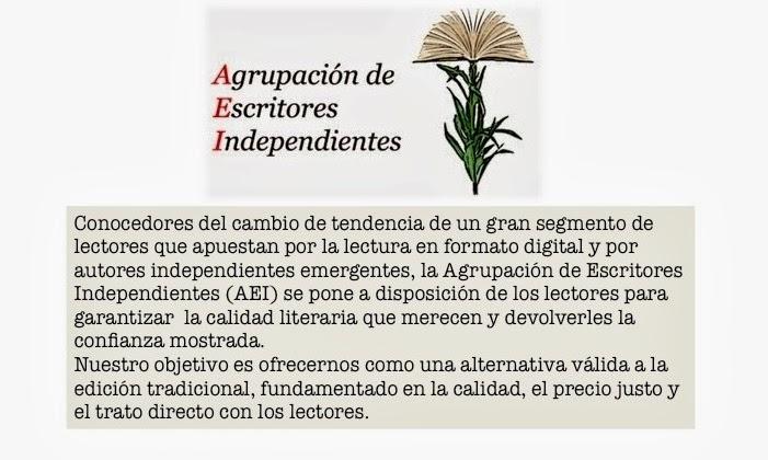 Agrupación de Escritores Independientes
