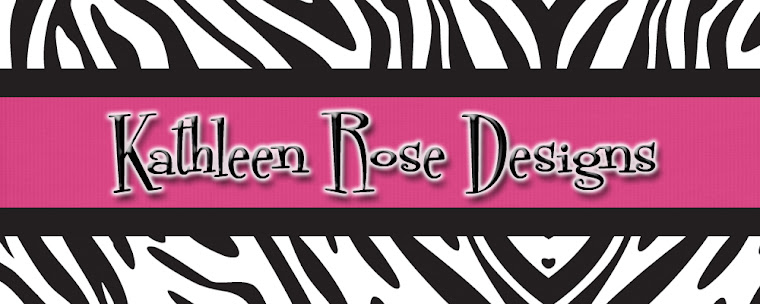 Kathleen Rose Designs