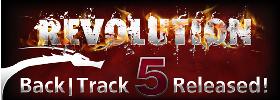 Back Track Linux