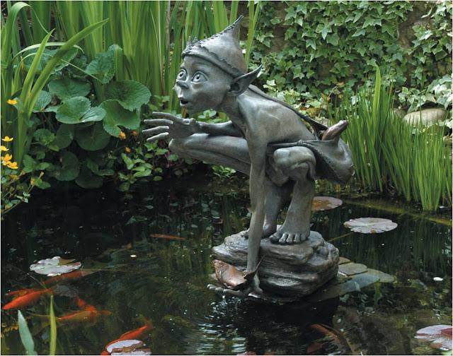 bronze+david+goode+elf+5.jpg (640×504)