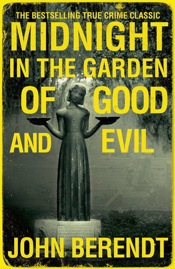 Page Chapter A Book Blog 13 Book Review Midnight In The Garden Of Good And Evil 2014