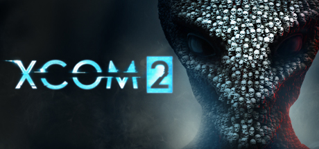 XCOM 2 PC Game Free Download