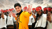 Aagadu movie latest photos-thumbnail-8