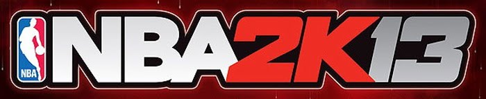 NBA 2k13 CRACK