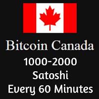 http://www.bitcoin-canada.com/?r=1JzVsyi2AiyLNJrrkzF9iWSvCELVYA5Jj2