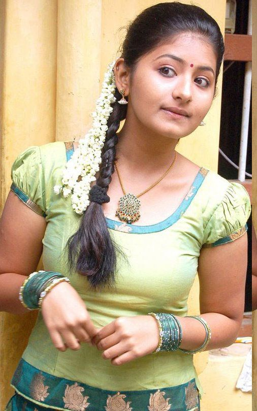 Authoritative message Telugu teen girls sexy photes happens