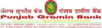Punjab Gramin Bank jobs