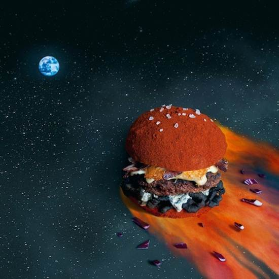 meteorite-burger