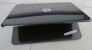 HP 14-G102au AMD QuardCore A4