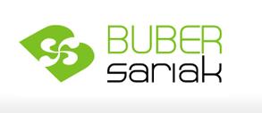 Imagen de los Premios Buber - Vía Web de Asociación Internet Euskadi