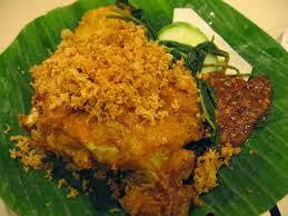 Inilah Kuliner Maknyus Tapi Murah di Bandung