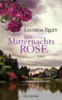 http://www.randomhouse.de/Buch/Die-Mitternachtsrose-Roman/Lucinda-Riley/e443138.rhd