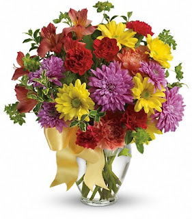 Administrative Professionals Day is April 25, 2012