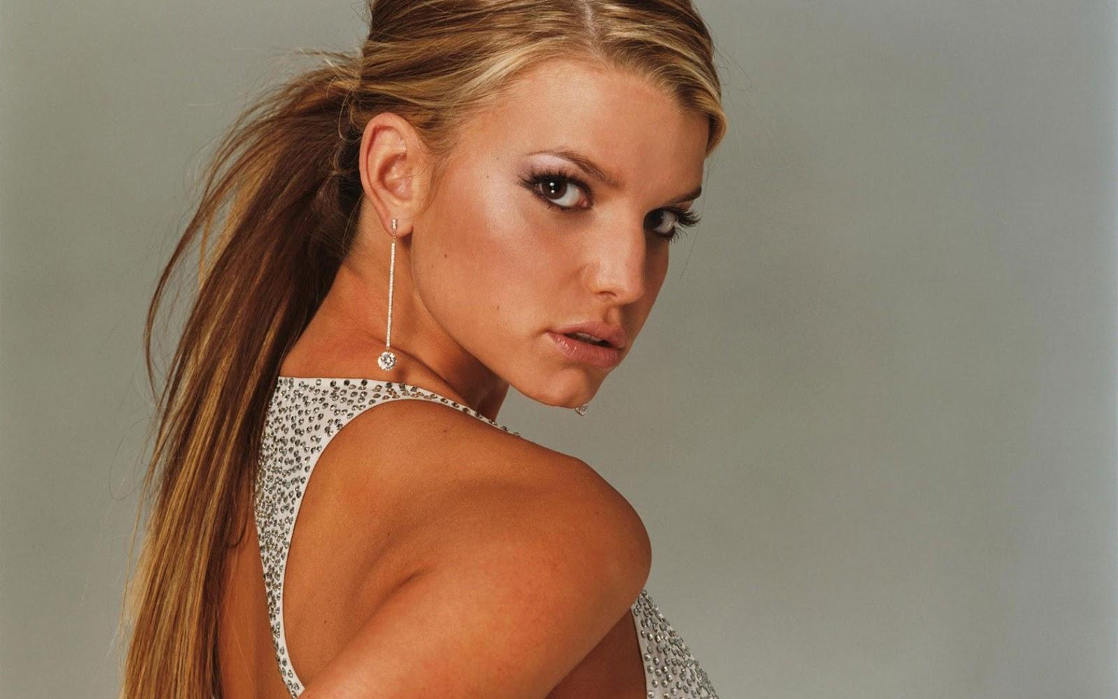 http://4.bp.blogspot.com/-iJdB30KNaeg/UNDiwzeyUcI/AAAAAAAAUmI/uGlEd0Te6GA/s1600/Jessica-Simpson1.jpg