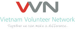 Vietnam Volunteer Network and its carers...changing lives every day