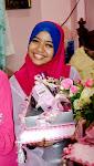 Nur Naimah Nashreen
