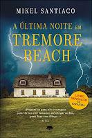 https://www.presenca.pt/livro/ficcao-e-literatura/thriller-o-218184/a-ultima-noite-em-tremore-beach/