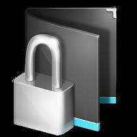 Private Folder V1.1.70