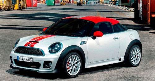 صور قائمة أسوء تصاميم سيارات في 2013